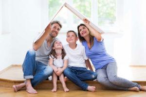 Sgombero appartamenti gratuito Limbiate