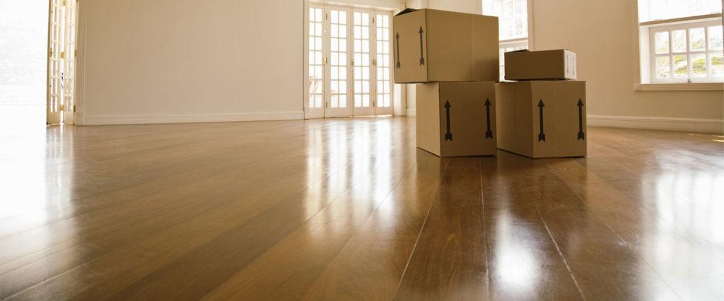 Sgombero appartamenti gratis Introbio