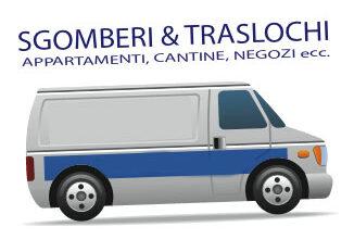 Sgombero Milano
